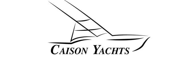 Caison Yachts