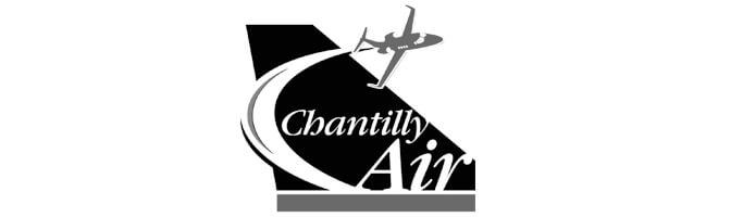 Chantilly Air