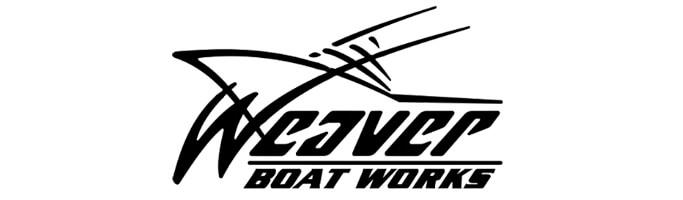 Weaver Boatworks